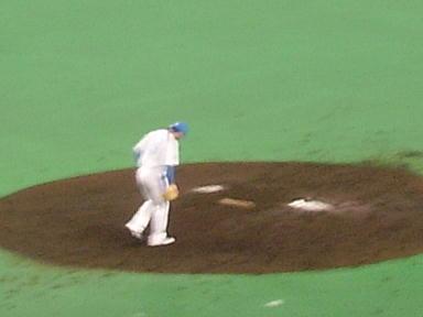 野球08-13