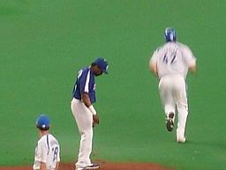 野球09-03