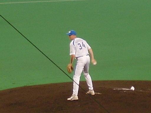 野球09-02