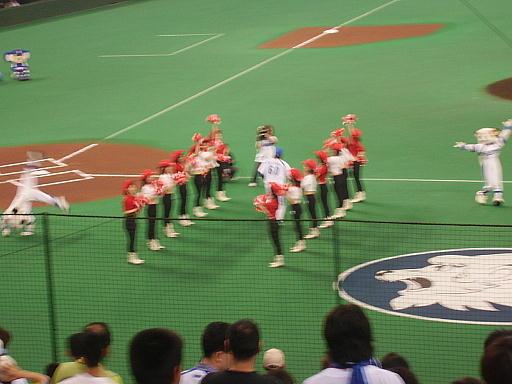 野球09-01