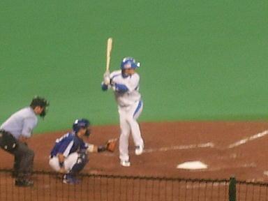 野球09-07
