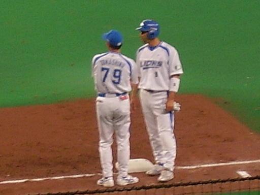野球09-06