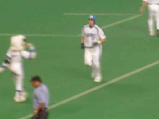 野球09-04