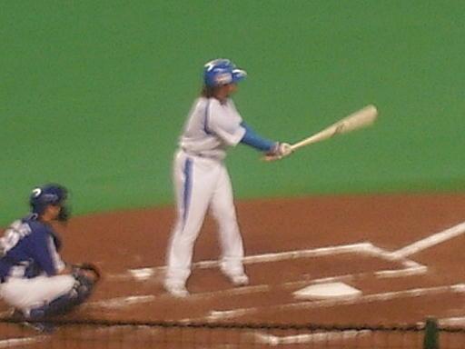 野球09-13