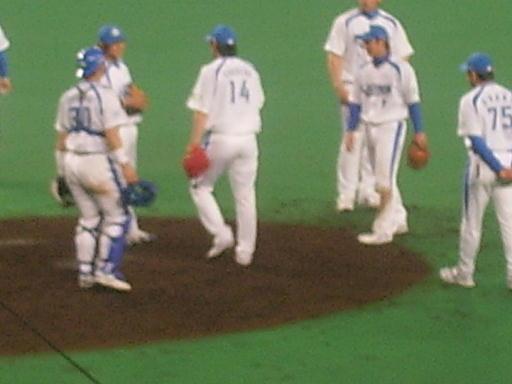野球09-12