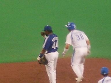 野球09-11