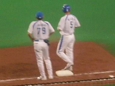 野球09-09