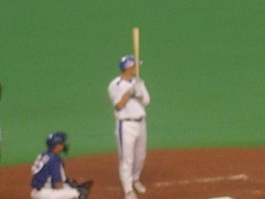 野球09-08