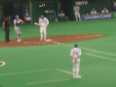 野球10-05