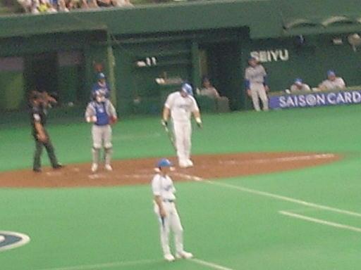 野球10-04