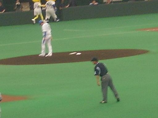 野球10-03