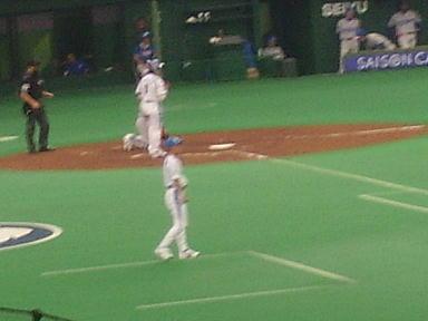 野球10-08