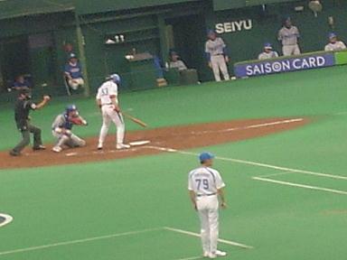 野球10-09