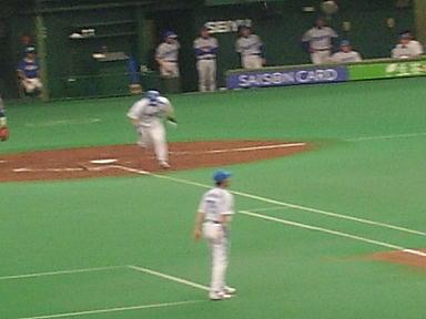 野球10-07