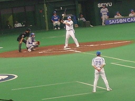 野球10-16