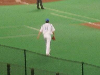 野球10-19