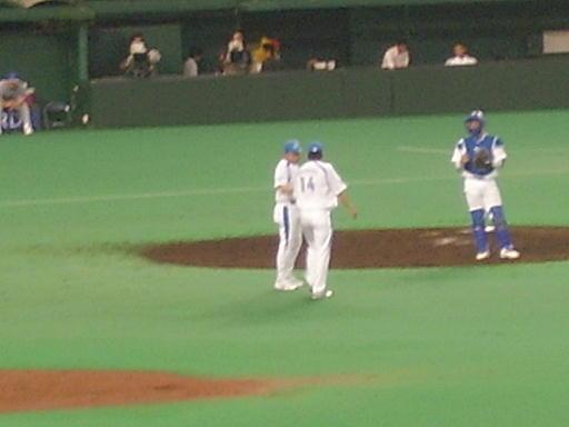 野球10-20