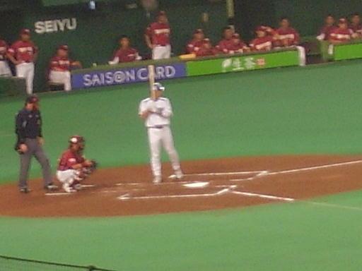 野球12-06