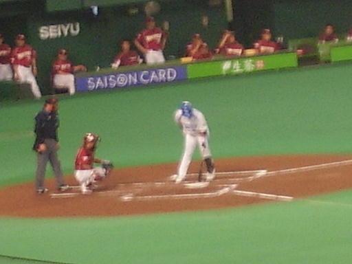 野球12-05