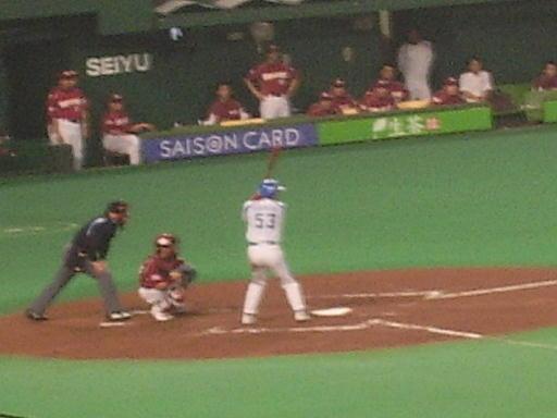 野球12-03