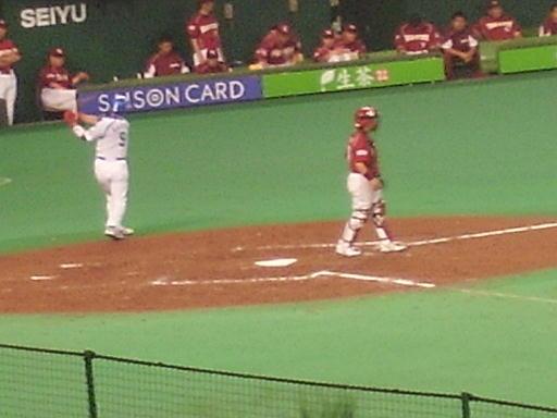 野球12-04
