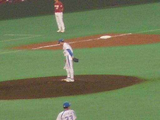 野球12-02