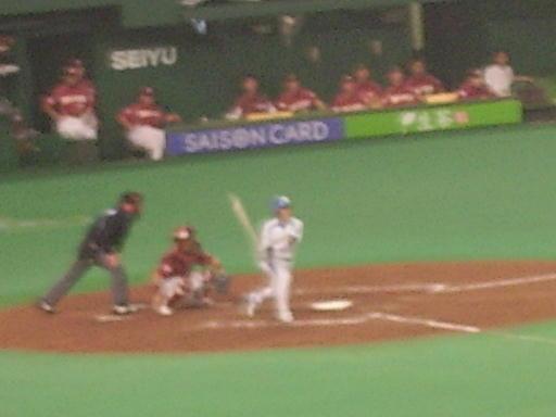 野球12-11