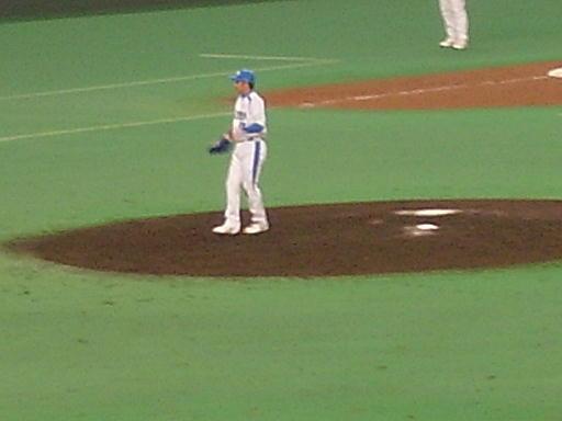 野球12-12