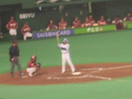野球12-08