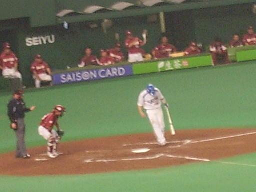 野球12-09