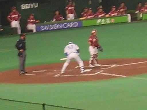 野球12-07