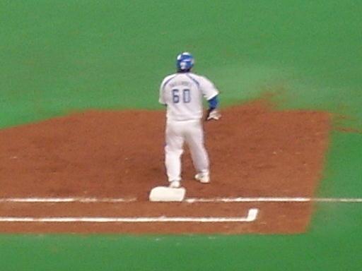 野球12-16