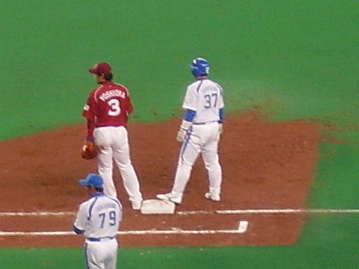 野球12-17