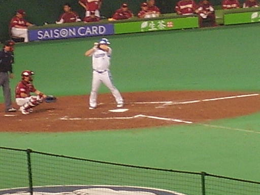 野球12-15