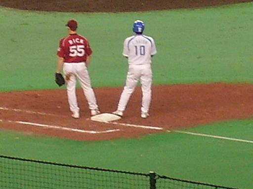 野球12-14