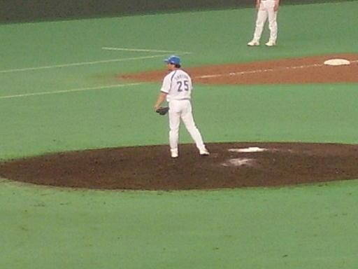 野球12-13