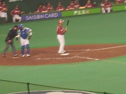 野球12-22