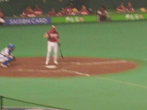 野球12-23