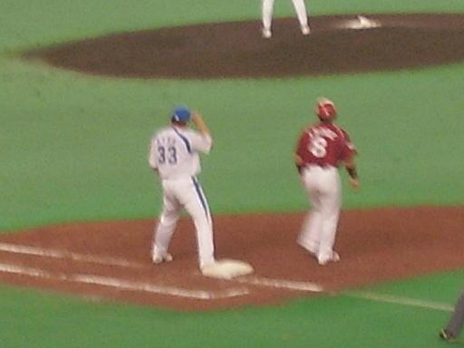 野球12-24