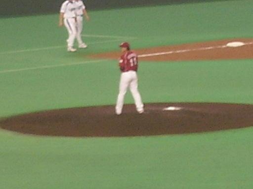 野球12-19