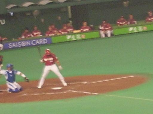 野球12-21