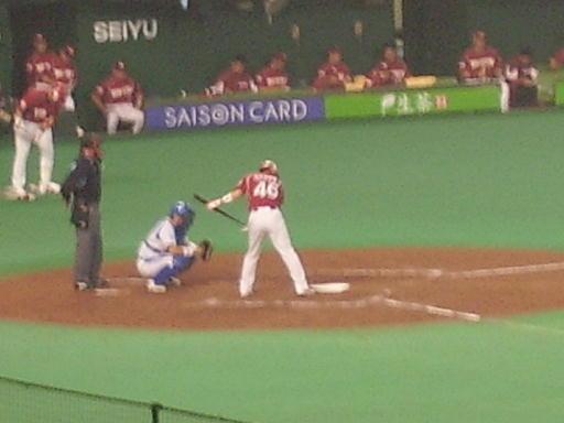 野球12-20