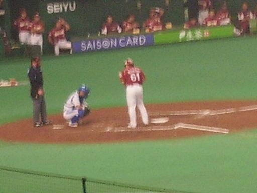 野球12-26
