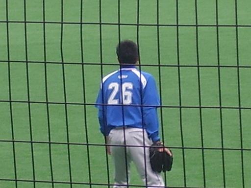 野球13-18