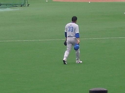 野球13-14