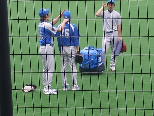 野球13-19