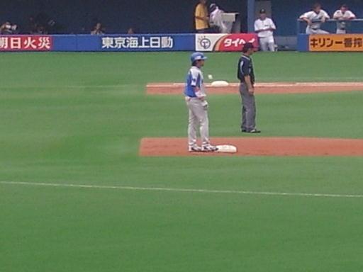 野球14-06
