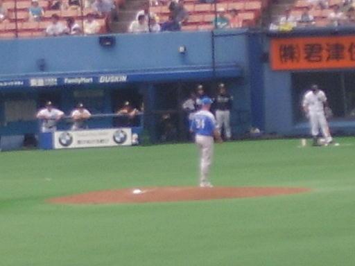 野球14-05