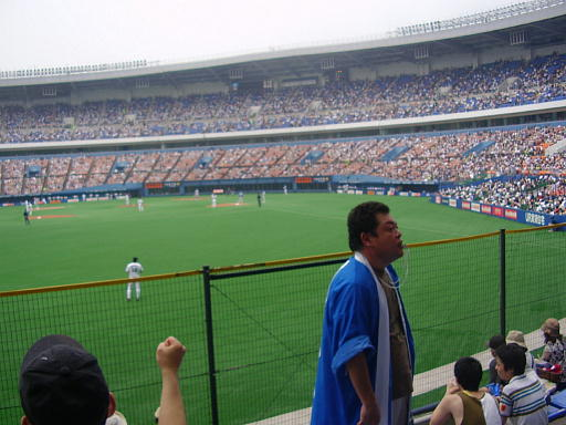 野球14-04