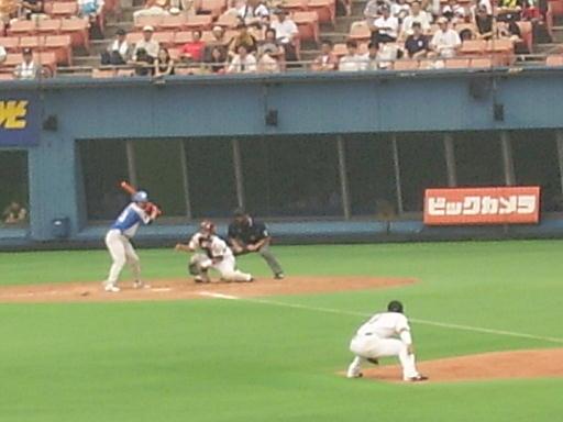 野球14-12